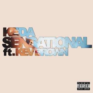 Keda 歌手頭像
