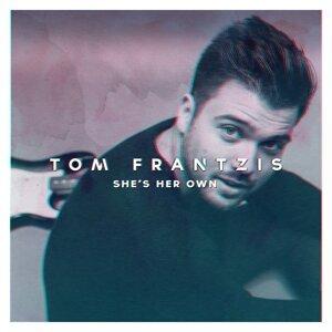 Tom Frantzis 歌手頭像