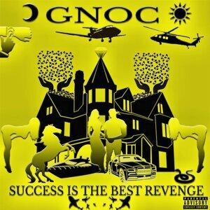 Gnoc 歌手頭像