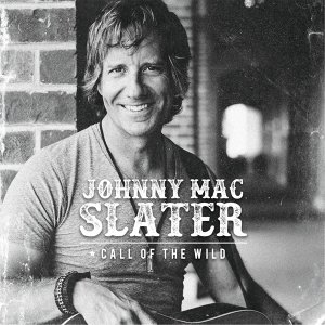 Johnny Mac Slater 歌手頭像