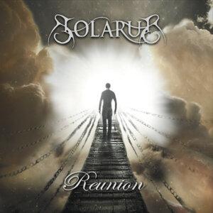 Solarus 歌手頭像