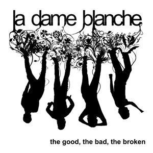 La Dame Blanche 歌手頭像