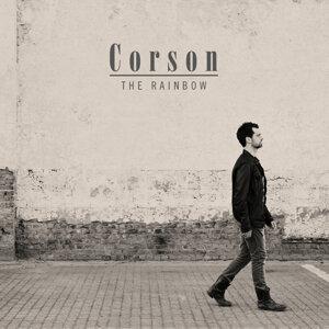 Corson 歌手頭像