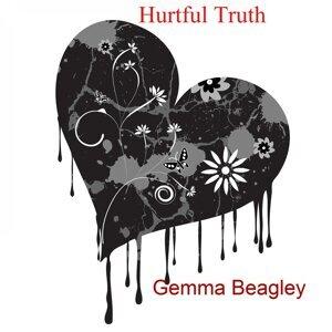 Gemma Beagley 歌手頭像