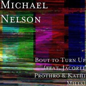 Michael Nelson 歌手頭像