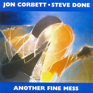 Jon Corbett 歌手頭像