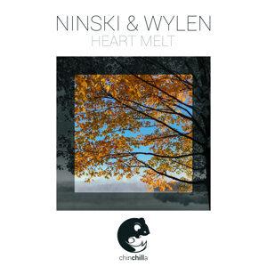 Ninski, Wylen 歌手頭像