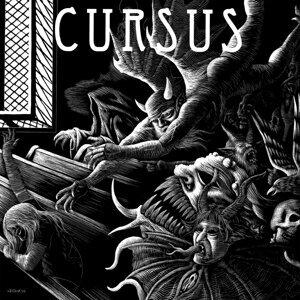 Cursus 歌手頭像