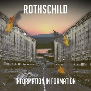 Rothschild 歌手頭像