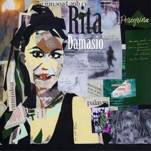 Rita Damásio 歌手頭像