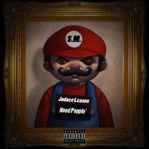 Solo Mario 歌手頭像