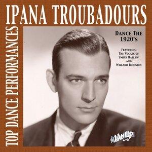 Ipana Troubadours 歌手頭像