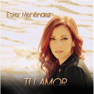 Ester Menendez 歌手頭像