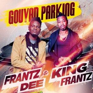 Frantz-Dee 歌手頭像
