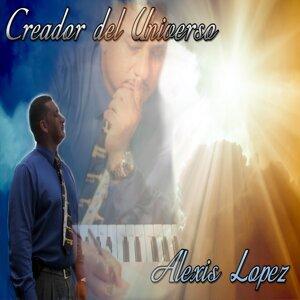 Alexis Lopez 歌手頭像
