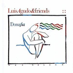 Luis Agudo Friends 歌手頭像