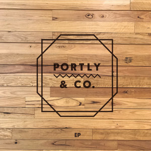 Portly & Co. 歌手頭像