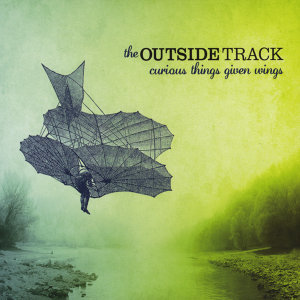 The Outside Track 歌手頭像