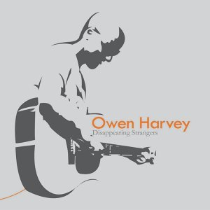 Owen James Harvey 歌手頭像