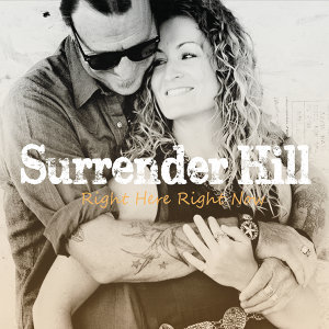 Surrender Hill 歌手頭像