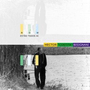 Hector Bisignani 歌手頭像