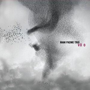 Mani Padme Trio 歌手頭像