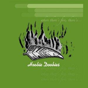 Hoobie Doobies 歌手頭像
