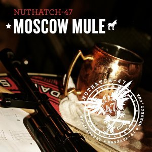 Nuthatch-47 歌手頭像