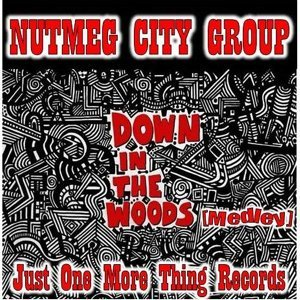 Nutmeg City Group 歌手頭像