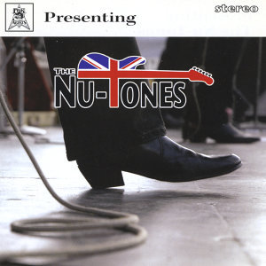 The Nu-Tones 歌手頭像