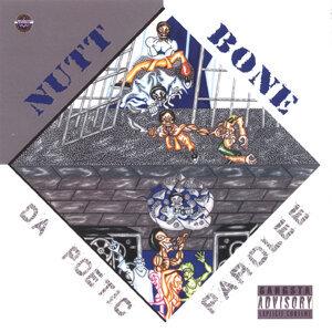 Nutt Bone 歌手頭像