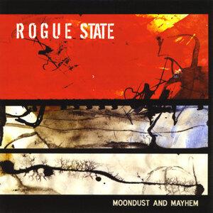 Rogue State 歌手頭像