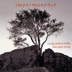 Craig Nuttycombe 歌手頭像