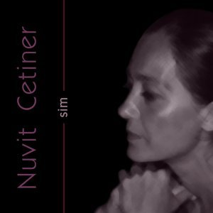Nuvit Cetiner 歌手頭像
