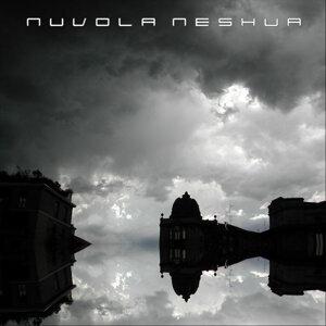 Nuvola Neshua 歌手頭像