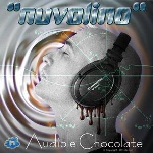 Nuvolino 歌手頭像