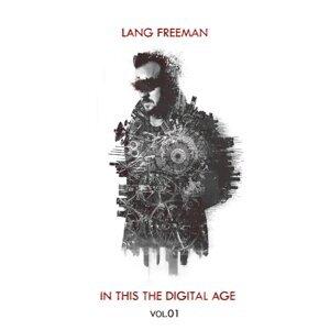 Lang Freeman 歌手頭像