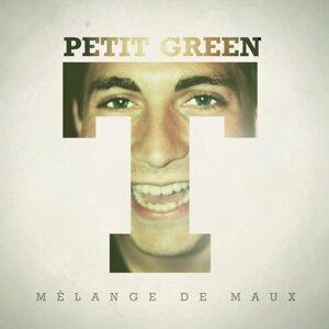 Petit GREEN 歌手頭像