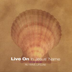 Nu Wave Lifeline 歌手頭像
