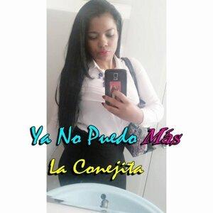 La Conejita 歌手頭像