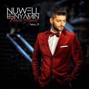 Nuwell Benyamin 歌手頭像