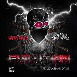 Datsik & Infected Mushroom