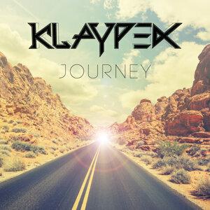 Klaypex 歌手頭像