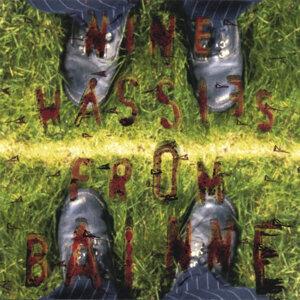 Nine Wassies From Bainne 歌手頭像
