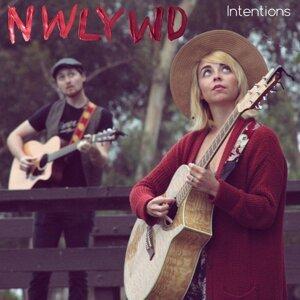 Nwlywd 歌手頭像