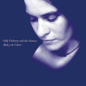 Sally Doherty And The Sumacs 歌手頭像