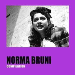 Norma Bruni 歌手頭像