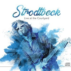 Strodtbeck 歌手頭像