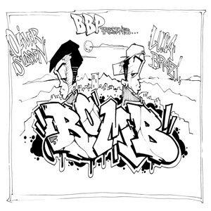 B.O.M.B 歌手頭像