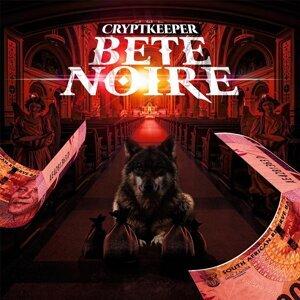 Cryptkeeper 歌手頭像